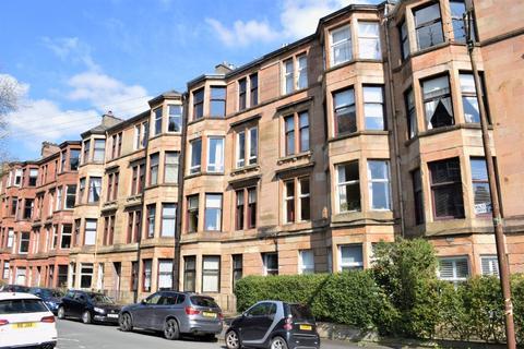 2 bedroom flat for sale - Wilton Drive, Flat 3/1, North Kelvinside, Glasgow, G20 6RX
