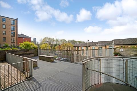 1 bedroom flat for sale - 751 Garscube Road, Glasgow, G20 7JU