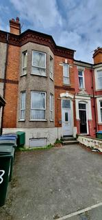 7 bedroom terraced house for sale - Walsgrave Road, Coventry
