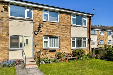 1 bedroom ground floor flat for sale - Chinewood Avenue