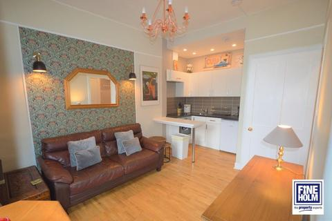 1 bedroom flat to rent - Yardheads, EDINBURGH, Midlothian, EH6