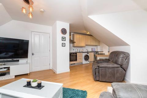 2 bedroom flat for sale - Flaxfield House, Southwater