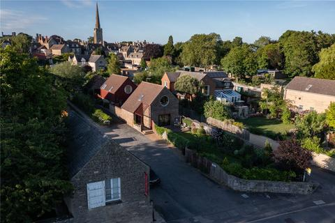 3 bedroom detached house for sale - South Road, Oundle, Northamptonshire, PE8