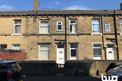 2 bedroom terraced house for sale - Ryburn Terrace, Halifax, HX1 4SE