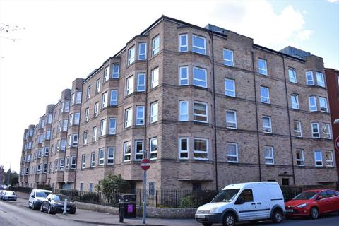 2 bedroom flat for sale - Afton Street , Flat 5/3, Shawlands , Glasgow, G41 3BY