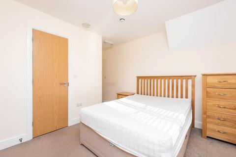 1 bedroom in a flat share to rent - Brock Grove, Oxford OX2 0FD