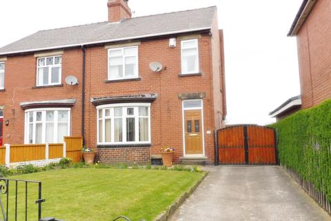 3 bedroom semi-detached house for sale - Barnsley Road, Darfield S73