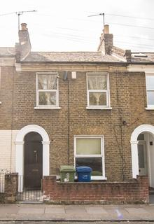 4 bedroom terraced house to rent - Vestry Road,Camberwell,London