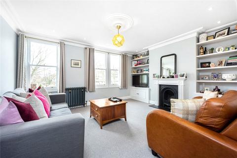 3 bedroom flat to rent - Birdhurst Road, Wandsworth, London, SW18