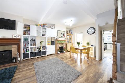 4 bedroom terraced house for sale - Fearon Street, Greenwich, SE10