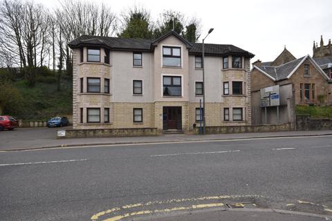 2 bedroom flat to rent - Cockburn Street, Falkirk, Falkirk, FK1 1DL