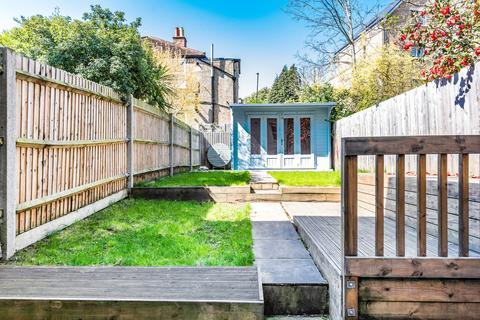2 bedroom flat for sale - Rockmount Road London SE19