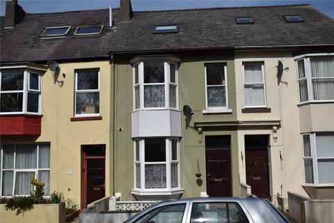 3 bedroom terraced house for sale - Victoria Road, Pembroke Dock, Pembrokeshire, SA72