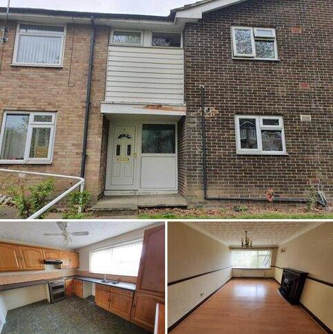 2 bedroom flat to rent - Vulcan Close, Dewsbury