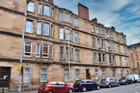 1 bedroom flat for sale - Niddrie Road, Flat 1/1, Queens Park , Glasgow, G42 8PT