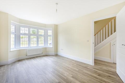 3 bedroom detached house to rent - Radley,  Oxfordshire,  OX14