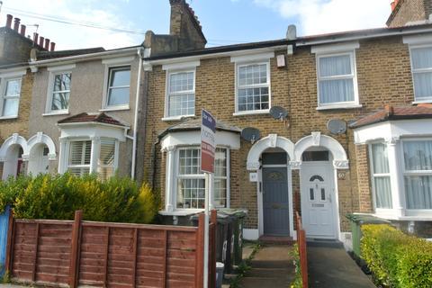 3 bedroom terraced house for sale - Beacon Road, Lewisham SE13