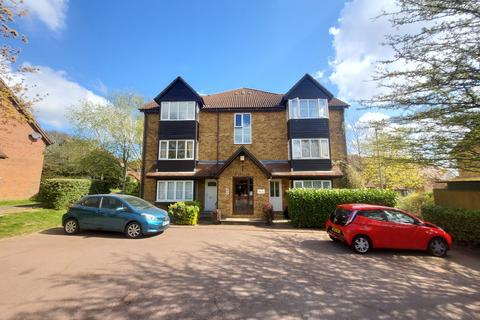 Studio for sale - Cambrian Green, Colindale, NW9