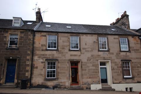 3 bedroom flat to rent - Queen Street, Stirling, FK8