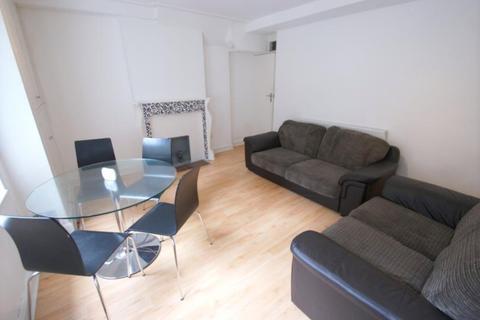 3 bedroom house share to rent - Shaw Lane, Headingley