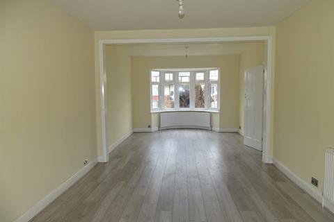 3 bedroom terraced house to rent - Pinglestone Close, UB7
