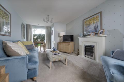 2 bedroom apartment for sale - Flora Grange, 65 Uppergate Road. Stannington, S6 6DB