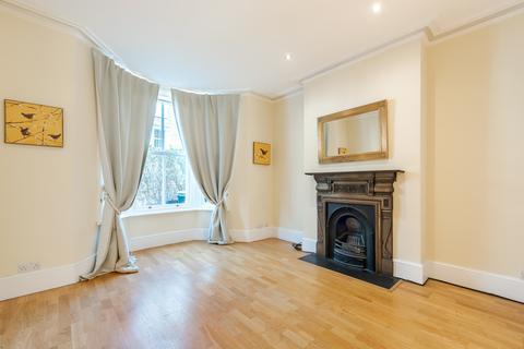4 bedroom terraced house to rent - Disraeli Road, Putney, London SW15