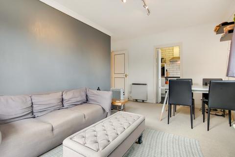 2 bedroom apartment for sale - Birchend Close, South Croydon