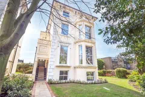 1 bedroom apartment for sale - Oak Hill, Oak Hill, London, KT6