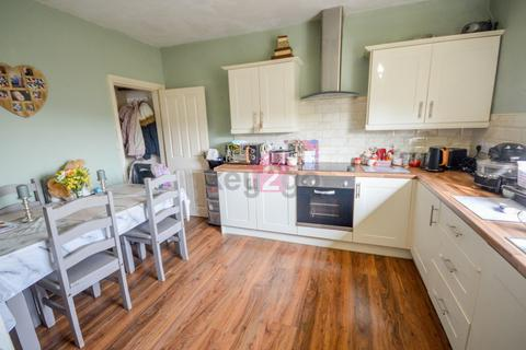 3 bedroom terraced house to rent - High Street, Mosborough, Sheffield, S20