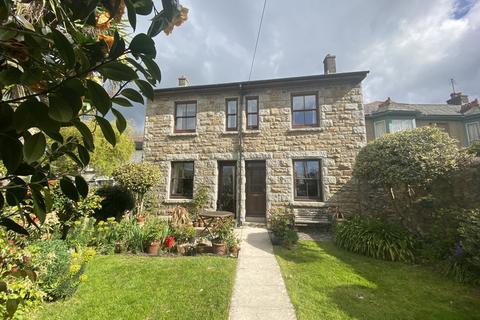 4 bedroom terraced house for sale - Chapel Road, Heamoor