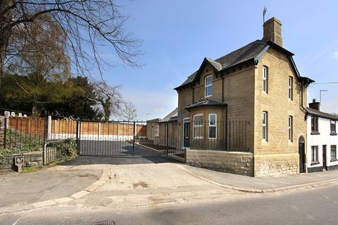 2 bedroom cottage for sale - 220 Lane End, Chapeltown, Sheffield