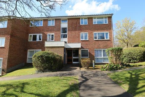 2 bedroom ground floor flat for sale - Hartscroft, Linton Glade, Croydon