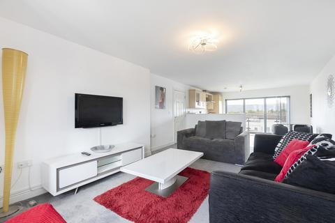 1 bedroom apartment to rent - Bath Street, Cheltenham GL50 1YE