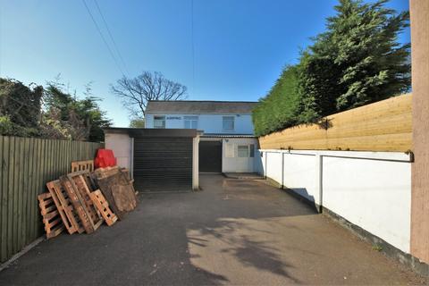 Property for sale - Ty Wern Road, Rhiwbina, Cardiff