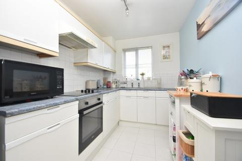 2 bedroom ground floor flat for sale - Amcotes Place, Chelmsford, CM2 9HZ