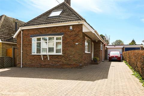 3 bedroom bungalow for sale - Annandale Road, Kirk Ella, Hull, HU10