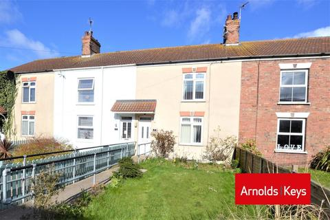 2 bedroom terraced house for sale - Whimpwell Street, Happisburgh