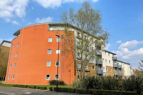 2 bedroom apartment for sale - Pound Hill, Crawley, RH10