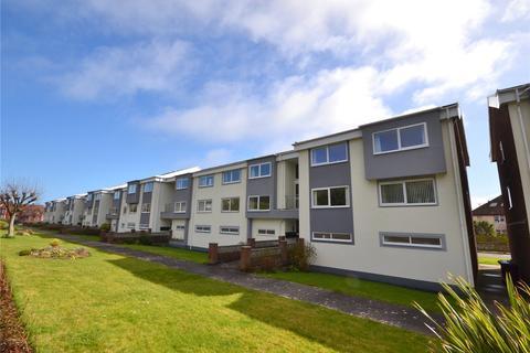 2 bedroom apartment for sale - Gloddaeth Avenue, Llandudno, Conwy, LL30