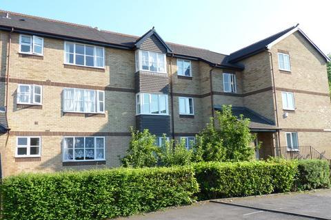 1 bedroom apartment to rent - Stubbs Drive , South Bermondsey