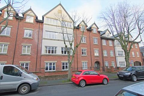 2 bedroom apartment for sale - Hanson Place, Warwick Square, Carlisle