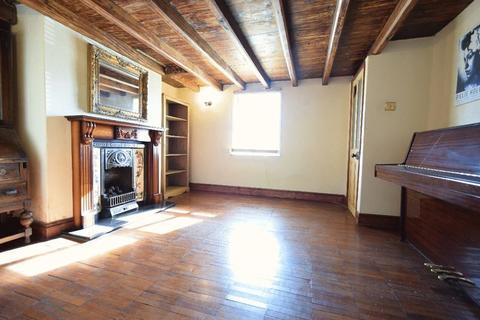3 bedroom terraced house for sale - Keyingham Road, Ottringham,