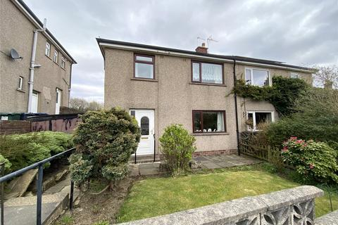 3 bedroom semi-detached house for sale - North Dean Avenue, Keighley, BD22