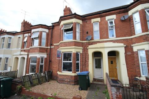 6 bedroom terraced house to rent - Northumberland Road, Coventry