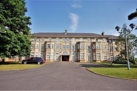 2 bedroom apartment for sale - Chichester Road, Bracebridge Heath, Lincoln