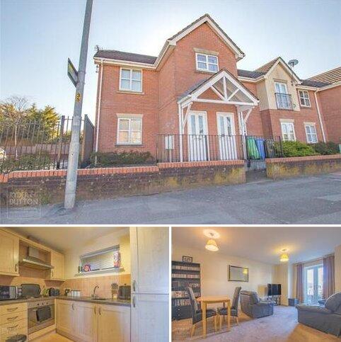 2 bedroom apartment for sale - Hollin Lane, Middleton, Manchester, M24