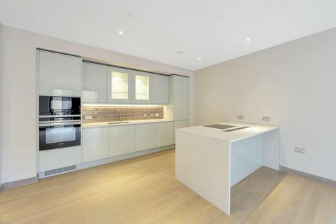 2 bedroom flat to rent - Bellwether Lane, London SW18