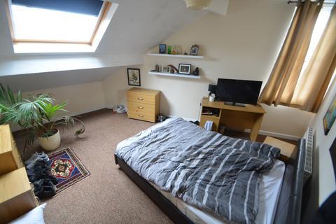 3 bedroom house to rent - Beechwood Crescent, Leeds