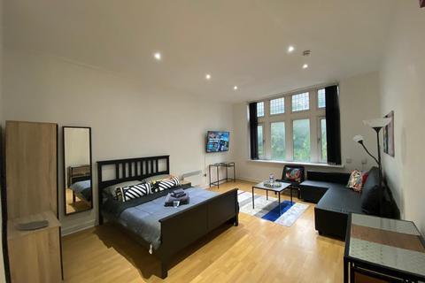 1 bedroom house to rent - Chapeltown Road, Leeds